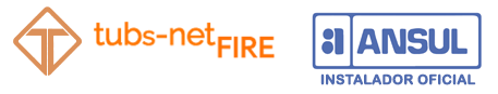 TUBSNET FIRE